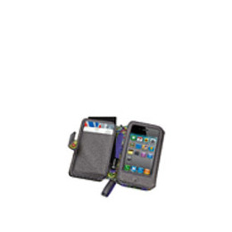 Griffin Elan Form Case for iPhone 3G(S)