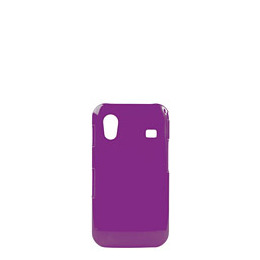 Orbyx Hardshell for Samsung Galaxy S5830 Ace Reviews