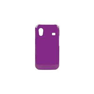 Photo of Orbyx Hardshell For Samsung Galaxy S5830 Ace Mobile Phone Accessory
