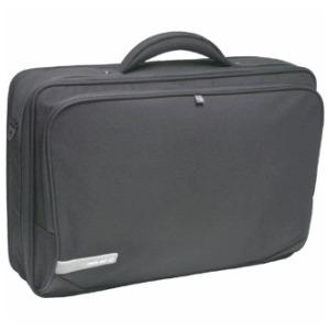 Photo of Tech Air TAN3108 Laptop Bag
