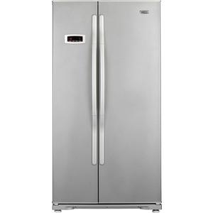 Photo of Beko AB910 Fridge Freezer
