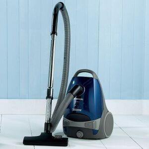 Photo of Panasonic MC-CG475BP47 Vacuum Cleaner