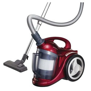 Photo of Kenwood VC6200  Vacuum Cleaner