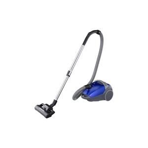 Photo of Panasonic MC-CG487ZP47 Vacuum Cleaner