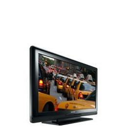 Toshiba 42AV504D Reviews