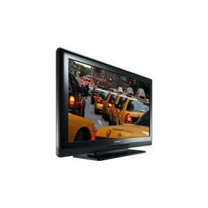 Photo of Toshiba 42AV504D Television