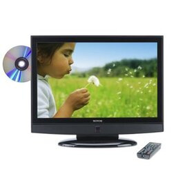 Sovos SVTV22D 22 Reviews