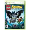 Photo of Lego Batman XBOX 360 Video Game