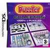 Photo of Puzzler (DS) Video Game