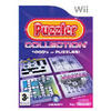 Photo of Puzzler Collection - 1000s Of Puzzles! (Wii) Video Game