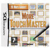 Photo of More Touchmaster (DS) Video Game