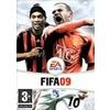 Photo of FIFA 09 XBOX 360 Video Game