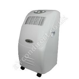 Amcor Aircon Unit Air Con or Cooling Unit Reviews