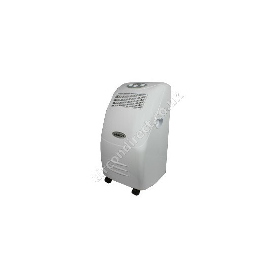 Amcor Aircon Unit Air Con or Cooling Unit