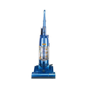 Photo of Vax PPK ZERO TURBO Upright Vacuum Cleaner Vacuum Cleaner