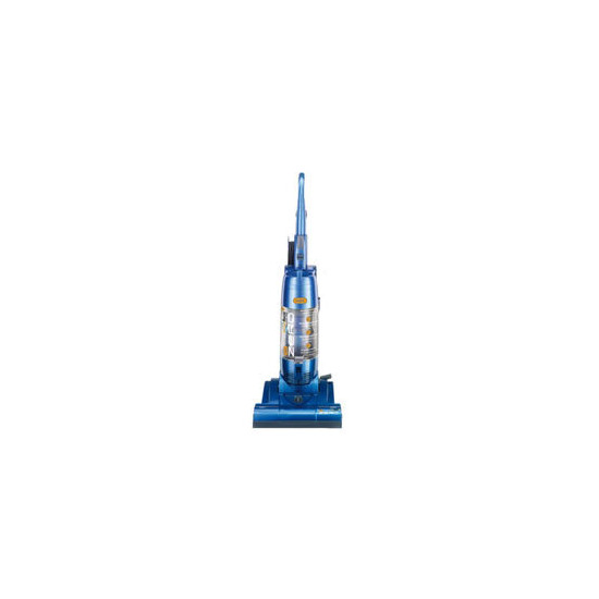 Vax PPK ZERO TURBO Upright Vacuum Cleaner