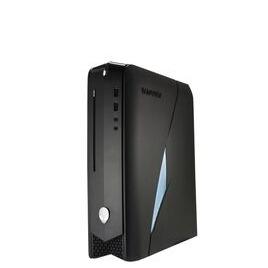 Dell Alienware X51