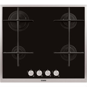 Photo of AEG HG694340XB Hob