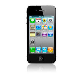 Apple iPhone 4 32GB Reviews