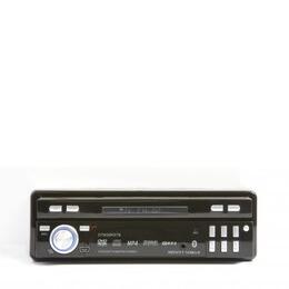 Snooper S7000 Truckmate  Reviews
