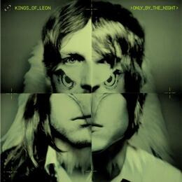 Kings Of Leon Only By The Night Compact Disc Reviews