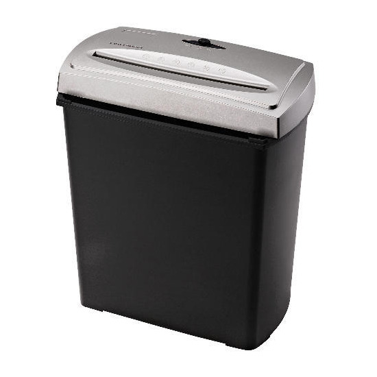 Tesco Value 10L Cross Cut Shredder