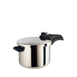 Prestige Stainless Steel Pressure Cooker Reviews