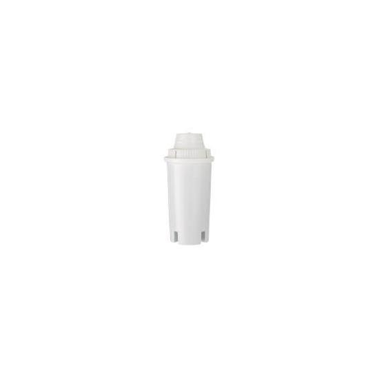 Brita Classic Replacement Water Filter Cartridges 3 Pack