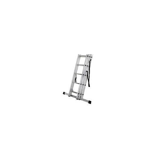 Abru Pro 2.98m Combi Ladder