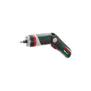 Photo of Bosch PSR2.4V Cordless Screwdriver Power Tool