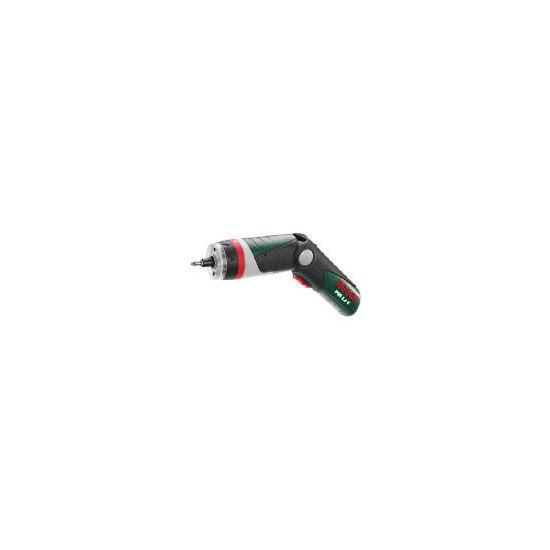 Bosch PSR2.4V Cordless Screwdriver