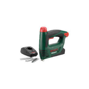 Photo of Bosch 3.6V Cordless Tacker Power Tool