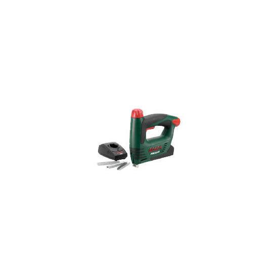 Bosch 3.6V Cordless Tacker