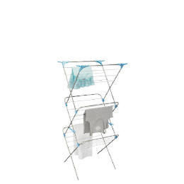 Minky 3 tier airer with flip outs Reviews