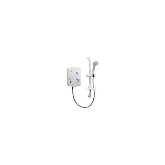 Triton Seville 9.5 kw Electric Shower