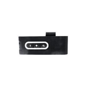 Photo of Bluetooth Car Speaker Car Accessory