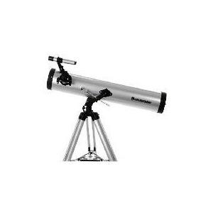 Photo of Celestron Powerseeker 76 Telescope Telescope