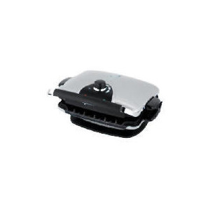 Photo of George Foreman 13185 G5 Removable Grill Kitchen Appliance