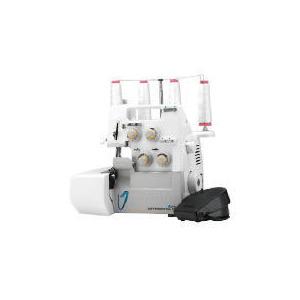 Photo of Toyota SL3335 Overlocker Sewing Machine Sewing Machine
