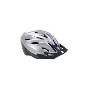 Photo of Activequipment Cycle Helmet  58/62CM Cycling Accessory