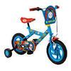 Photo of Thomas & Friends 12'' Bike Childrens Bicycle