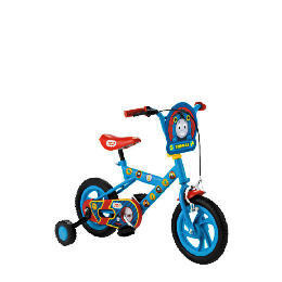 Thomas & Friends 12'' Bike Reviews