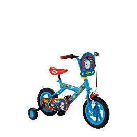 Thomas & Friends 12'' Bike Reviews