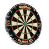 Photo of Winmau Blade 3 LLL Britle Dartboard Sports and Health Equipment