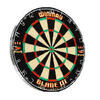 Photo of Winmau Blade 3 LLL Britle Dartboard Sports and Health Equipment