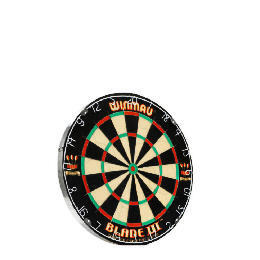 Winmau Blade 3 Lll Britle Dartboard Reviews