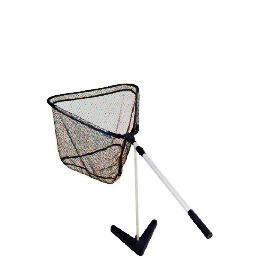 Hardwear Tele Fishing Net Reviews