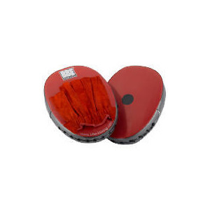 Photo of BBE Hook and Jab Pads Sports and Health Equipment