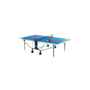 Photo of Sena Outdoor Tabletennis Table Sports and Health Equipment