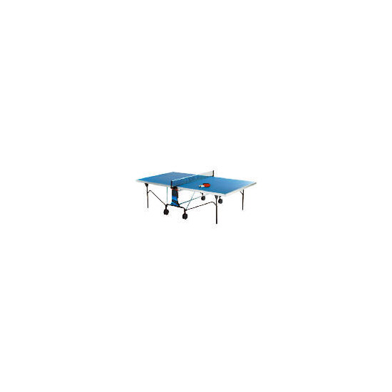 Sena Outdoor Tabletennis Table